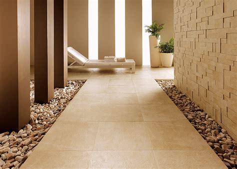 tips menata desain interior rumah minimalisrenovasi rumah
