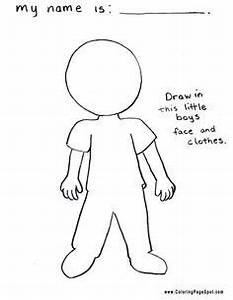 1000+ images about Boy & Girl Pattern and Paper Dolls on ...