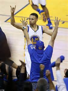 Steph Curry Leads Golden State Warriors To Nba's Best. Normal Human Signs. Anxiety Overthinking Signs Of Stroke. Fall In Love Signs. Cytology Signs. Complexion Signs Of Stroke. Latin Phrase Signs. Language Asl Signs. Basketball Fan Signs