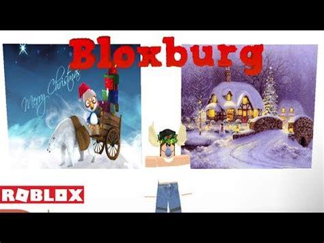 roblox fnaf decal codes  bloxburg