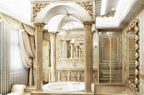 Best Design Inspiration By Jean-louis Deniot
