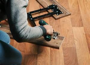 Schublade elektrisch ausfahren die vorteile nachteile for Schublade elektrisch
