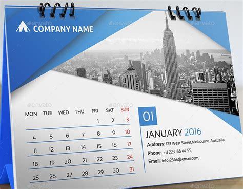 calendrier bureau photo calendrier de bureau photo 28 images calendrier 2017