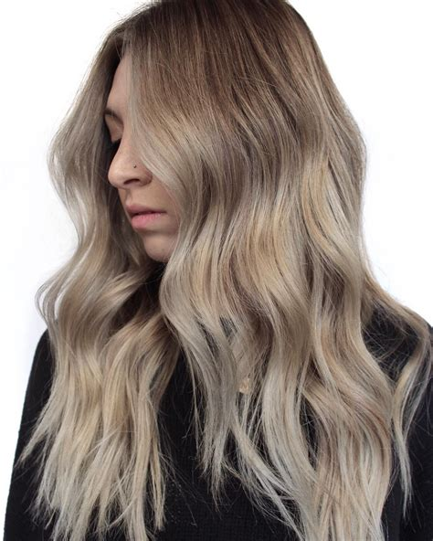 the best winter hair color trends health