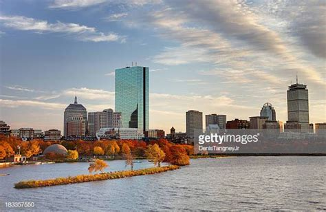 boston massachusetts stock   pictures getty images