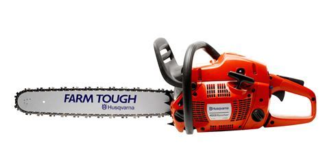 Best Electric Chainsaw Guides Reviews And More   Autos Post