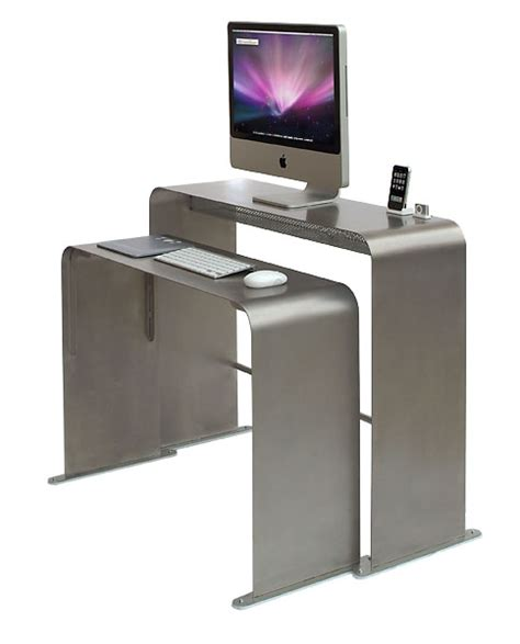 Computer Desks For Small Spaces by Small Corner Computer Desk