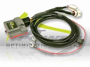 Boitier Additionnel Moteur Essence : optimisation moteur voiture blog kit power ~ Medecine-chirurgie-esthetiques.com Avis de Voitures