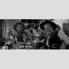 Die 25 Besten Western  Seite 14  Filme Specials