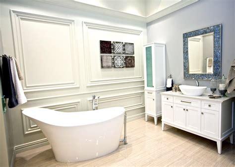 bureau en gros beloeil les salles de bains pgl1957 beloeil qc ourbis