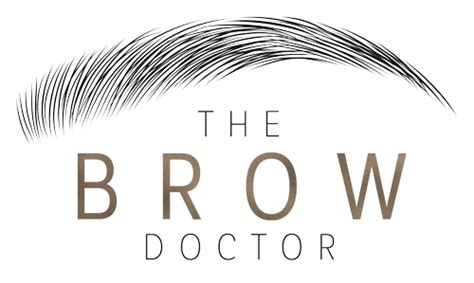 Vector eyebrows free vector we have about (32 files) free vector in ai, eps, cdr, svg vector illustration graphic art design format. Microblading Logos