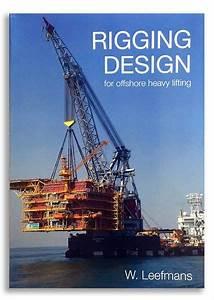 Pin On Crane  U0026 Rigging Books