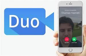hollandsnieuwe iphone 8
