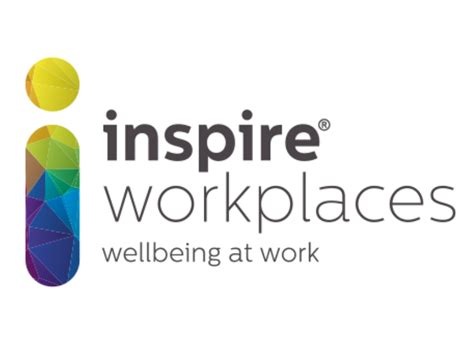 Inspire Home Care by Wellbeing Pdst