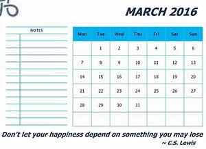 template for calendar by month calendar template 2018 With 13 month calendar template