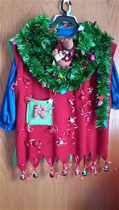 1000 images about Ugly Christmas sweater on Pinterest