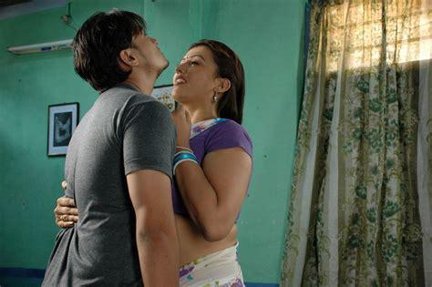 Atozimages Telugu Movie Madanmohini S Hottest Gallery
