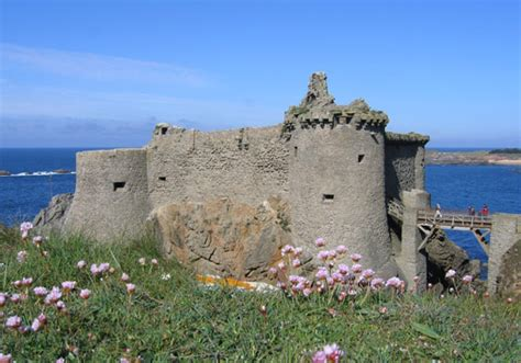 chambres d hotes ile d yeu découvrez machecoul et les lieux touristiques près de nos