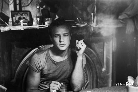 Darryl Stephens Gay Sex Scene - 19 reasons young marlon brando will ruin you for the rest