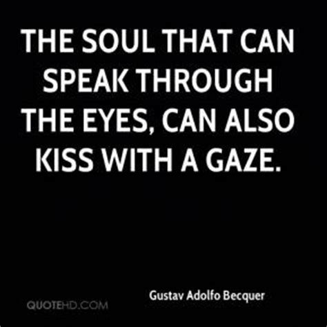 Gaze Quotes  Page 1 Quotehd