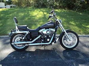 Harley Dyna Street Bob : 2008 harley davidson fxdb dyna street bob for sale on 2040 ~ Jslefanu.com Haus und Dekorationen