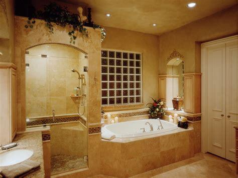 pretty bathroom ideas master bath remodel town country mo terbrock