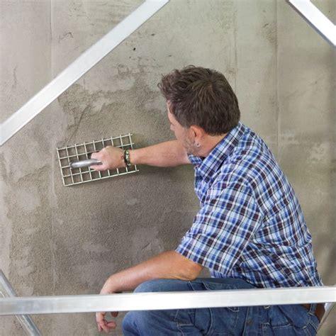 kalk zement putz auftragen kalk zement putz auftragen h 228 user immobilien bau