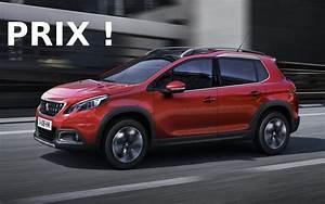 Peugeot 2008 Occasion Essence : peugeot 2008 essence prix achat peugeot 2008 essence 2017 neuve pas cher 18 prix occasion ~ Maxctalentgroup.com Avis de Voitures