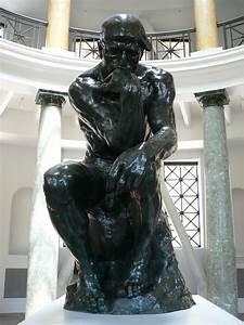 File:Rodin The Thinker p1070090.jpg