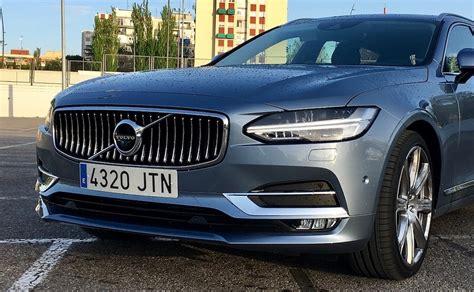 ᐅ Volvo Leasing Angebote Aktionen Schn 228 Ppchen 2019