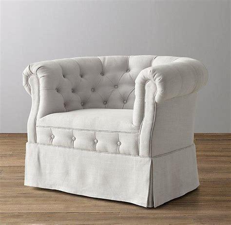 porter modern and contemporary classic retro beige fabric