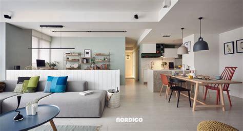 livingroom interiors nordic living room designs ideas by nordico roohome