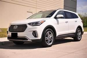 Hyundai Santa Fe Leasing : hyundai santa fe lease deals los angeles lamoureph blog ~ Kayakingforconservation.com Haus und Dekorationen