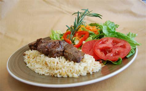 cuisine en equilibre un repas équilibré cuisinez pour maigrir