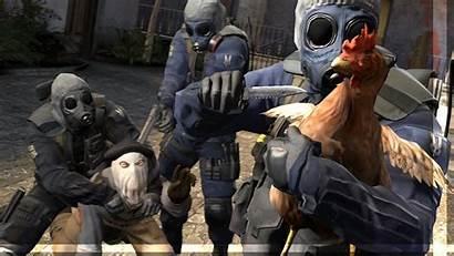 Counter Strike Csgo Ct Meme Global Offensive