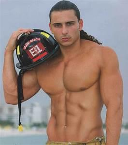 Gay fire man videos