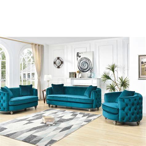one furniture electronics