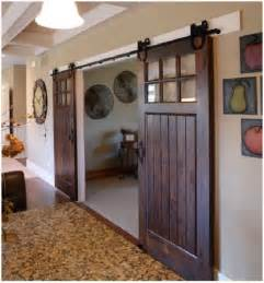 gorgeous barn doors interior sliding doors a helicopter