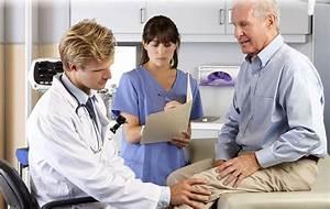 Лекарства от простатита список цены