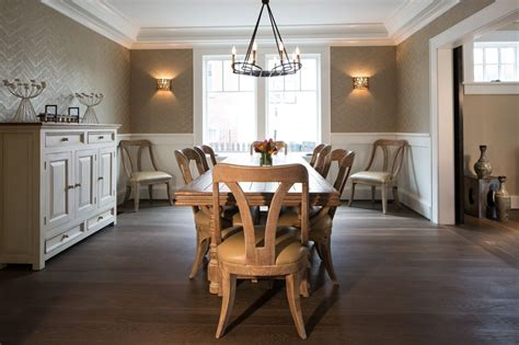 Dining Rooms by Dining Room Renovations Builders