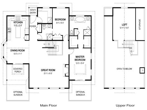 open floor house plans with loft open concept kitchen and family room open concept house