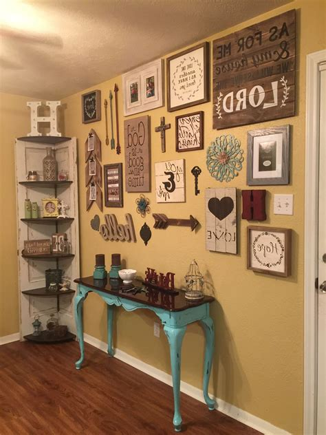 Best 15+ Of Hobby Lobby Wall Accents