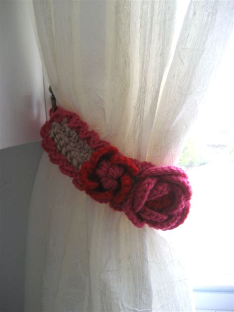 ms premise conclusion musings on crochet amigurumis and