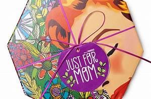 Fete Des Meres 2016 : lush sort une jolie collection pour la f te des m res 2016 ~ Dallasstarsshop.com Idées de Décoration