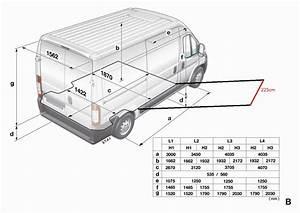 Fiat Ducato Dimensions Exterieures : about us lindmar logisti nio podjetje za transportne storitve po vsej evropi ~ Medecine-chirurgie-esthetiques.com Avis de Voitures