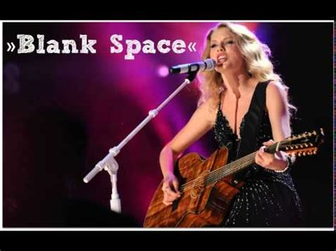 Blank Space Song Download Mp3mad Cirahorre