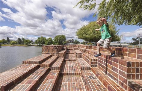 enabling play friendly places