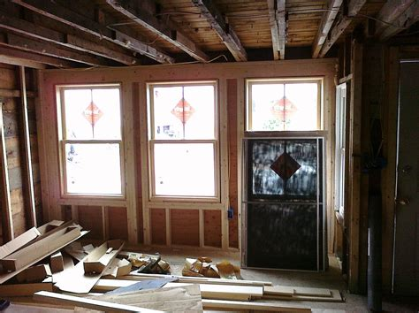 windows suitable   climates enhanced