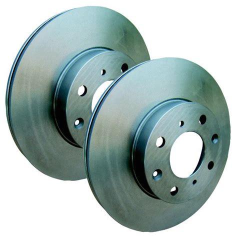 siege auto sparco groupe 1 2 3 disques de frein redspec groupe n pour renault clio iii ou