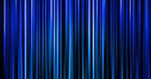 Blaue Hintergrundbilder Handy Kostenlos